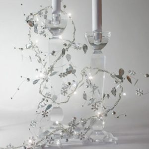 Silver-Whisper-Fairy-Lights