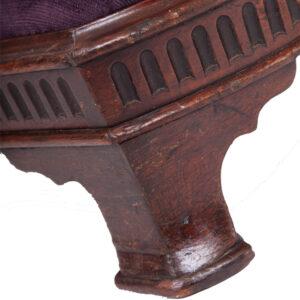 2-Rosewood-Footstool