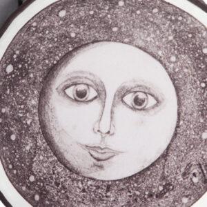 Moon-Cushion-2