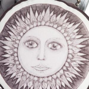 Sun-Cushion-2