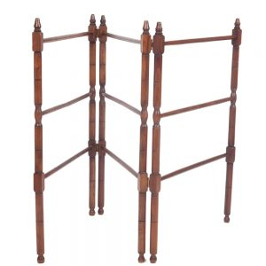 Victorian-Clothes-Airer