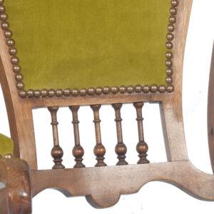 Victorian-Folding-Chair-2