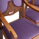 5x-Dining-Chairs2