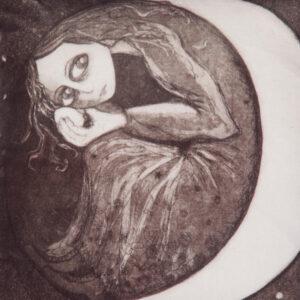 Girl-in-Moon-2