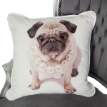 Pug-in-Pearls
