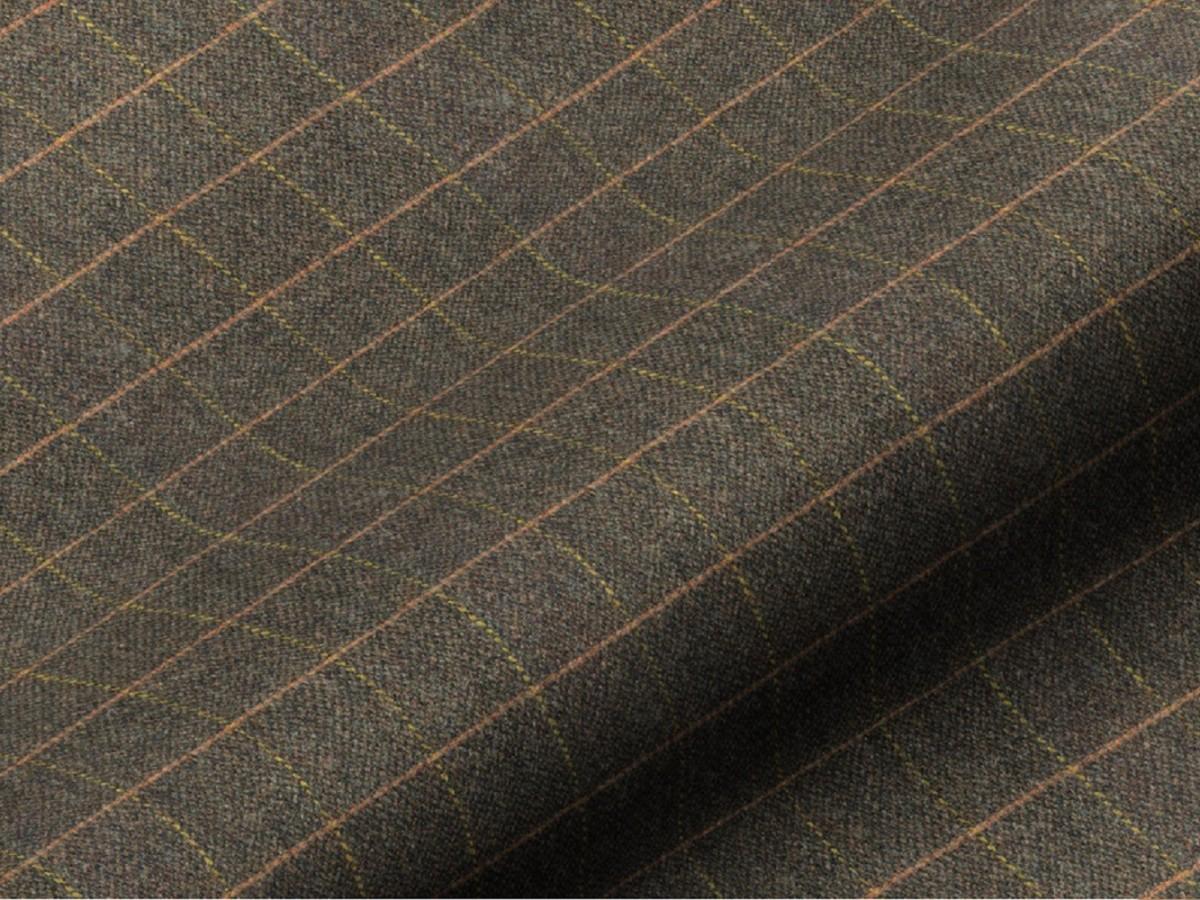 Harris Tweed Fabrics The Unique Seat Company