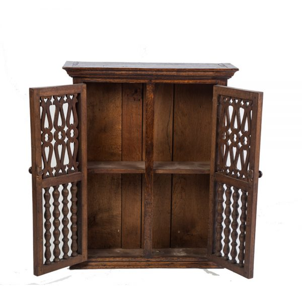Victorian-Spice-Cupboard-2