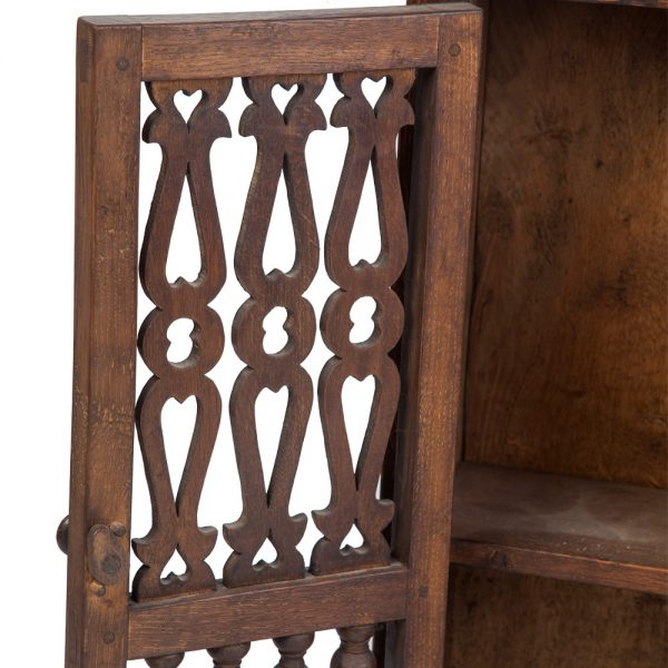 Victorian-Spice-Cupboard-3