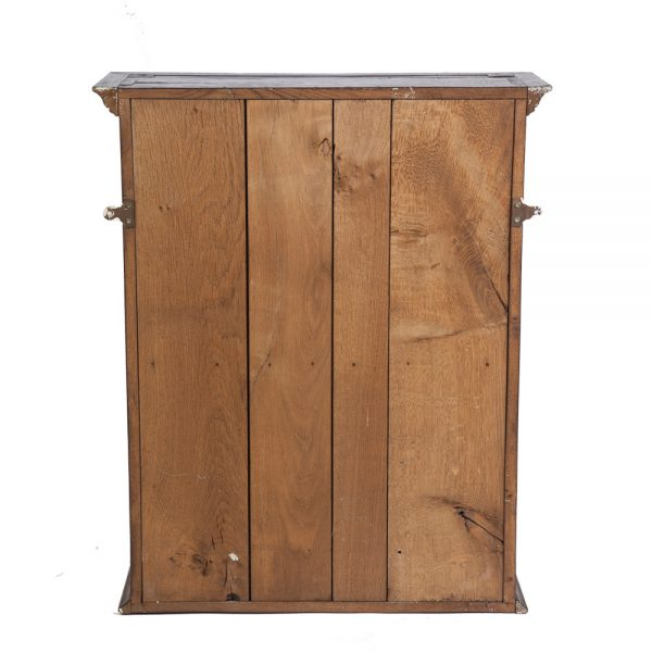 Victorian-Spice-Cupboard-4