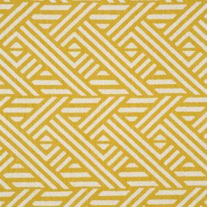 LF1971_002-Saffron_Tango